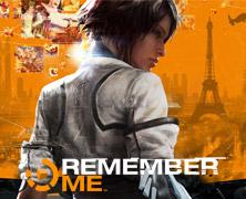 thumb_rememberme