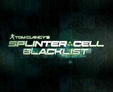 SC Blacklist