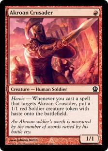 AkroanCrusader