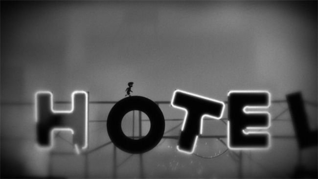 limbo_hotel