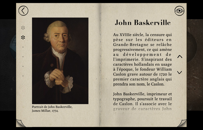 typerider_baskerville