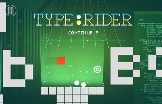 typerider_pixel