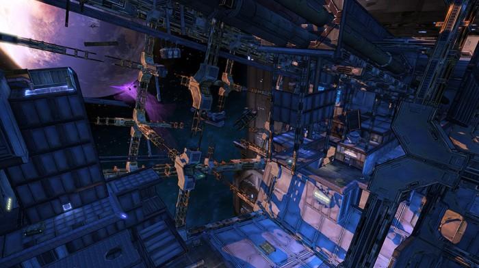 BL-TPS-Screen_InnerHull