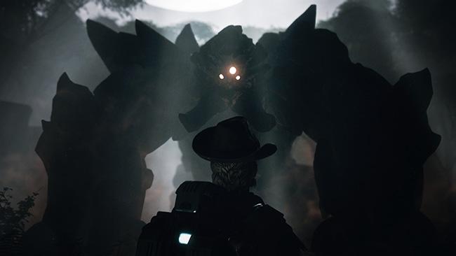 Behemoth_teaser