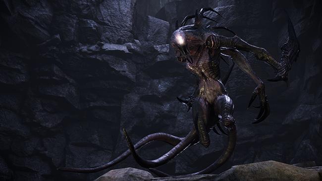 Wraith_0