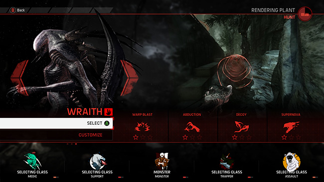 Wraith_2_skills
