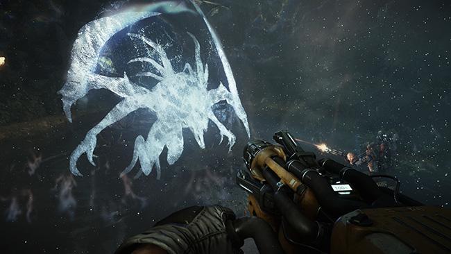 Wraith_4_supernova