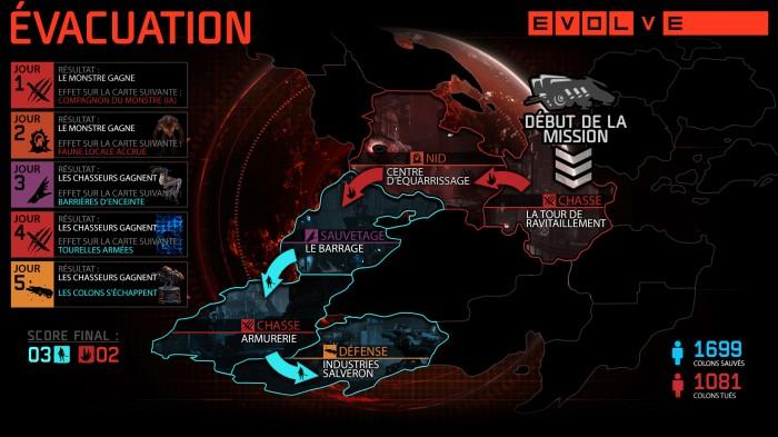 evacuation_info_fr