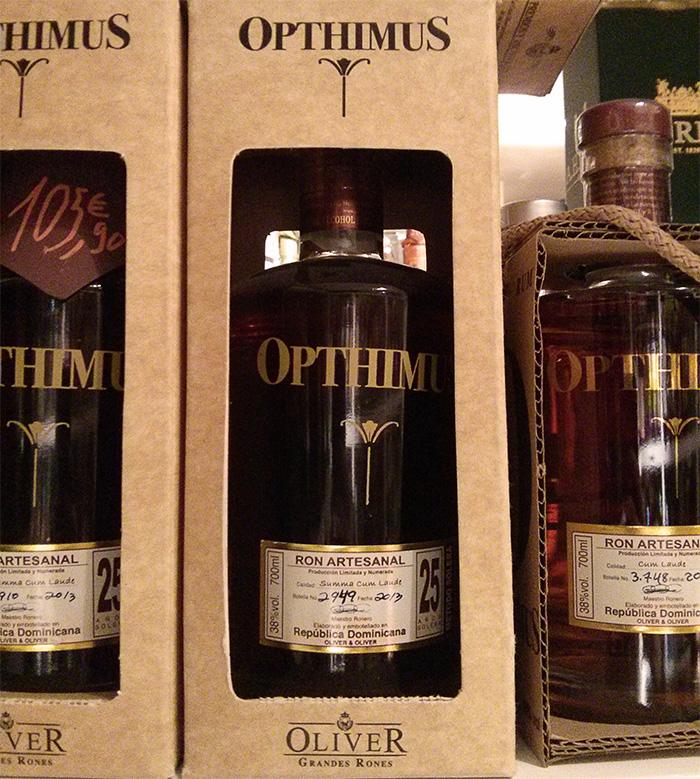 rhum_opthimus