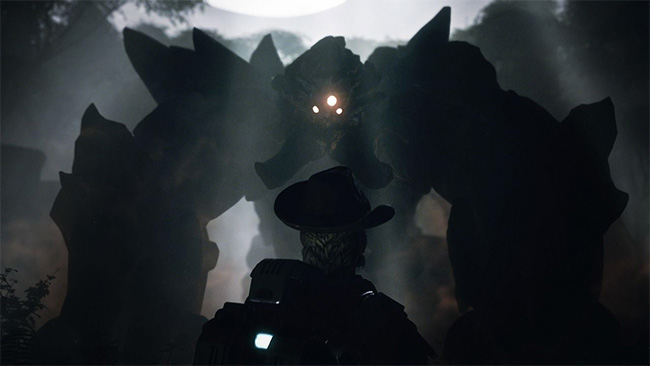 Behemoth_trailer